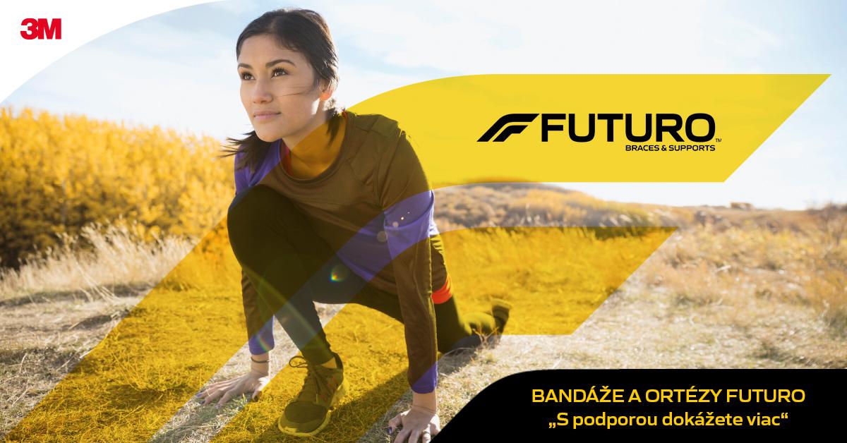 Banner_Futuro_Bandaz_Chrbat_1200x628_SK