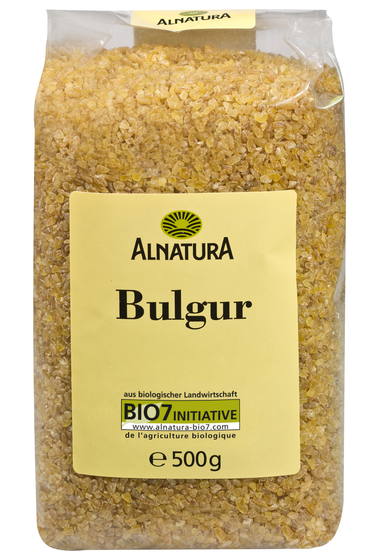 dm bulgur 1
