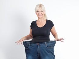 Ako nájsť v sebe správnu motiváciu pre čokoľvek, radí Julka, ktorú trápila obria váha